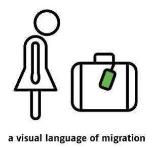 http://www.migrantas.org/